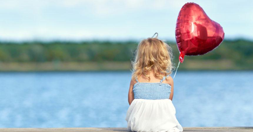 Jednom kada se naučiš miriti sa sobom i životom shvatit ćeš ove stvari!