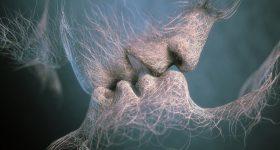 Znanost dokazala nevjerojatne stvari koje LJUBAV čini vašem tijelu!