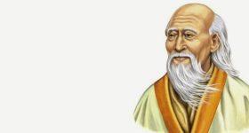 """Lao Tzu: """"Novi počeci su često prerušeni u bolne završetke!"""" – 8 životnih istina koje će vam promijeniti život"""