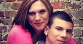 Genijalna mama oduševila svijet: Lekciju koju je očitala sinu (13) svako treba da pročita!