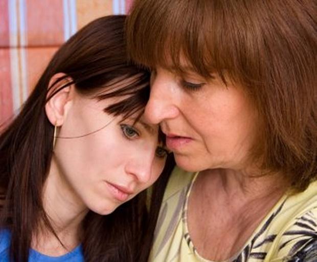 """PROČITAJTE PISMO JEDNE MAJKE: """"Kćeri, nikada ne trpi OVO"""""""