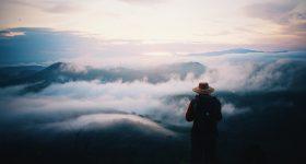 19 STVARI KOJE PSIHIČKI JAKE OSOBE NE RADE