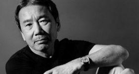 Haruki Murakami: Najljepše mudrosti o životu, strahovima, ljubavi i gubitku!