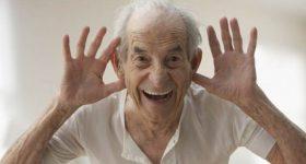 Savjeti starih ljudi zbog kojih ćete se zamisliti