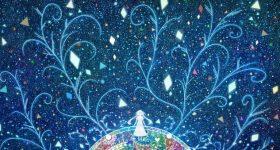 Generalno sređivanje života: Izbacujemo smeće iz prošlosti, sadašnjosti i – budućnosti!