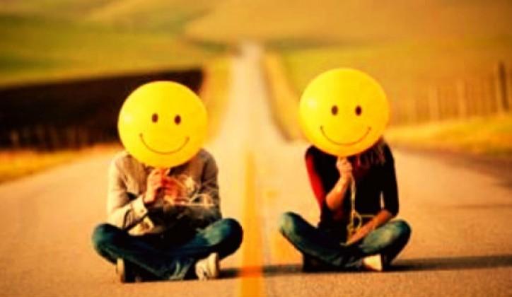Savjeti za pozitivne ljude: Evo šta treba da uradite svakog jutra