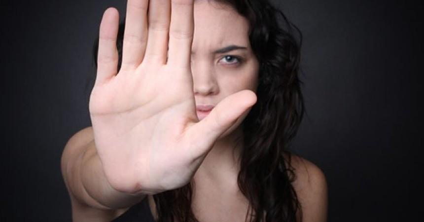 Toksični ljudi na nas imaju užasan utjecaj – 10 tipova koje bismo trebali izbjegavati