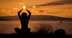 Pametni ljudi su sretniji kad su sami: Sad znamo i zašto!