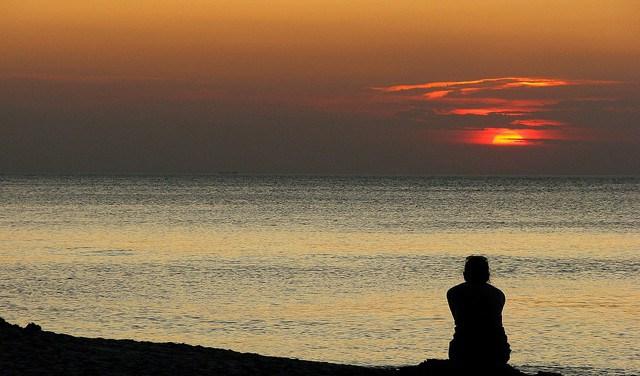 Najjednostavnije iscjeljivanje: Tišina LIJEČI mozak