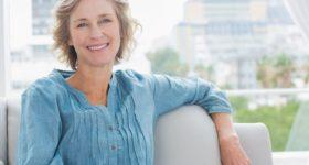Trebalo mi je 40 godina da naučim ovih 40 lekcija: Kako sam otkačila negativne ljude!