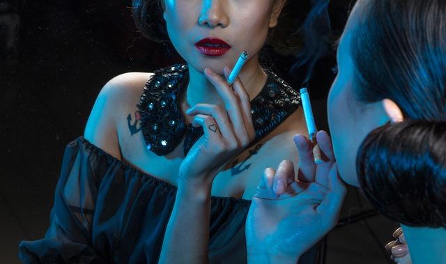 Žene koje se ne skrase u klasičnom smislu: Slobodne duše, divljakuše…