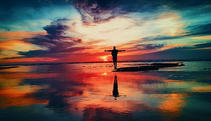 Poznati psihoterapeut otkriva 7 zakona dobrog življenja: Ne trošite energiju na one kojima nije stalo do vas!