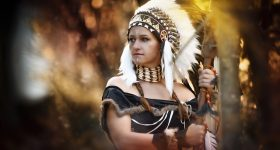 """""""Izbjegavajte povrjeđivanje srca drugih – Otrov te boli vratit će se vama"""": Dvadeset životnih pravila sjevernoameričkih Indijanaca"""