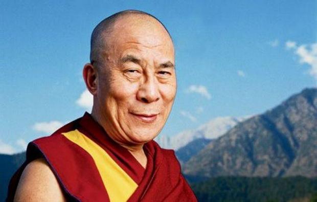 PROMIJENITE SE I BUDITE SRETNI: 10 savjeta Dalaj Lame za SRETAN ŽIVOT…
