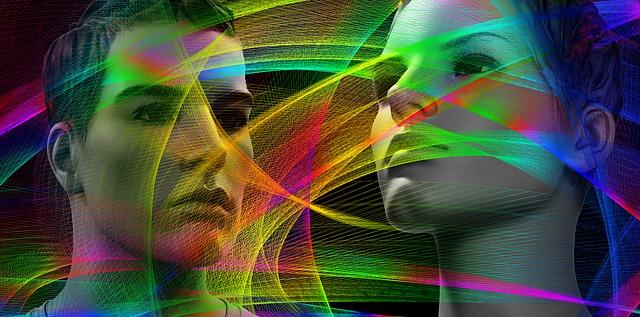Neispoljene emocije truju i nikada neće umrijeti: Ovo su prvi simptomi!