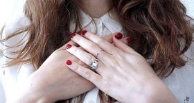 5 razloga zašto psihički jaki ljudi NE reagiraju na UVREDE – ŠUTNJA JE ZLATO!