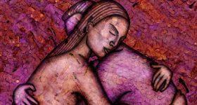 Ljubav, a ne vezanost: Kako je to kada volimo bezuvjetno?