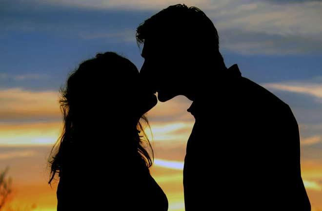 SA TOBOM SAM ŽELJELA DA OSTARIM: Pismo čovjeku koji mi je slomio srce