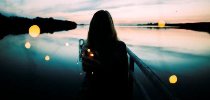 Život počinje onda kada više ne morate drugima klimati glavom onako kako oni traže!