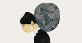 8 nesvakidašnjih načina oslobađanja od stresa – Savjet psihologa!