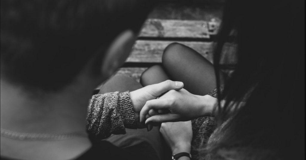 Psiholog koji je ispitao više od 1000 parova, otkriva najvažniji faktor u vezi