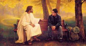 Kofer u Božijoj ruci – poučna priča (čitanje 20 sekundi, mudrost zauvek)