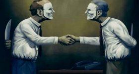 Ne volim lažna prijateljstva i glumu!