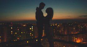 Zaljubi se u nekoga tko će ti biti i najbolji prijatelj i ljubavnik u isto vrijeme