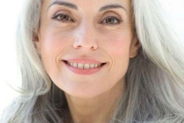 Žena u pedesetima: Prestara sam za ovih osam stvari!
