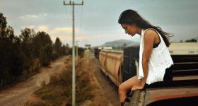 10 Kvaliteta jake žene koje muškarci ne mogu da podnesu
