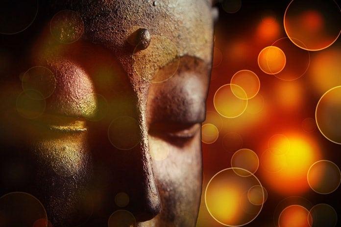 Ako ne razumiješ, ne možeš ni voljeti – 4 duhovna aspekta prave ljubavi
