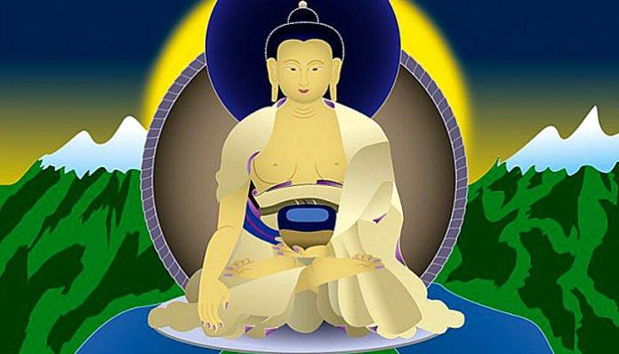 Tibetanski test osobnosti od 3 pitanja koji ispunjava želju!