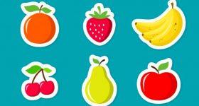 Psiholozi tvrde da je ovo vrlo pouzdan pokazatelj osobnosti: Koje vam je omiljeno voće?