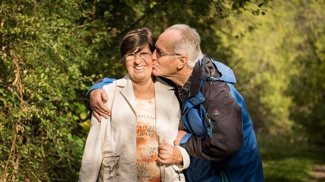 POUČNA PRIČA: Tajna sretnog braka u samo dvije rečenice!