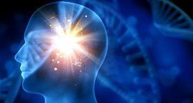 Psiha stvara bolest – Čovjek je ono što misli tijekom čitavog dana