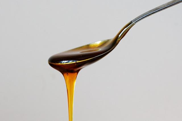 Znate li što se događa kada uz med popijete i vodu i to sve na PRAZAN želudac?