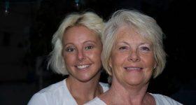 Jelovnik za 30., 40., 50. i 60. godine: najbolja ishrana za ženu vašeg doba