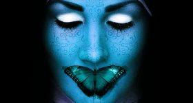 Manipulator duše – Ako ga ne prepoznate na vrijeme, postepeno će vas uništiti!