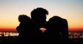ZIMSKI LJUBAVNI HOROSKOP: Povratak starih ljubavi, karmičke veze i fatalna zaljubljivanja obilježiće period od decembra do februara