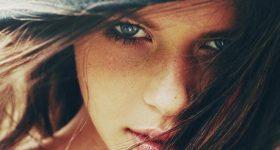 Zovu je najopasnijom ženom Zodijaka: Jednom kada je upoznate, shvatit ćete koliko je vrijedna divljenja!