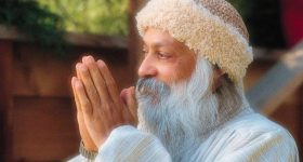 Mudre riječi indijskog gurua: Zašto su brakovi nesretni i zašto vas ljudi ne vole!