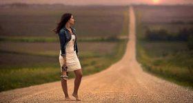 KADA ŽENA ODLUČI: Samo mi je jedno krivo, što nisam otišla ranije...