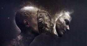 Osjećaji koji doslovno uništavaju tijelo: OVO su 5 najgorih otrova!