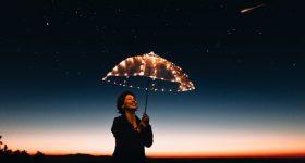 Ne trebate se vi boriti za prostor u nečijem životu – 5 stvari koje OD DANAS trebate PRESTATI raditi sebi