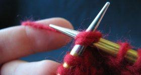 Neurolozi tvrde: Pletenje – joga za vaš mozak!