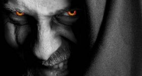 BJEŽITE OD NJIH: Ovo je 7 znakova da imate posla sa zlom osobom!