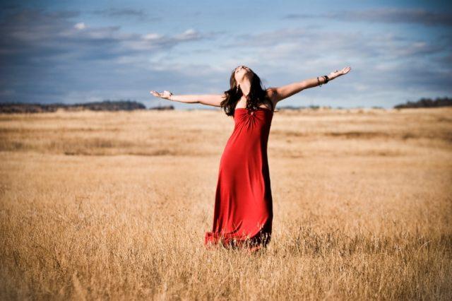 BUDITE ZAHVALNE BIVŠEM KOJI VAS JE POVRIJEDIO: Evo i zbog čega!