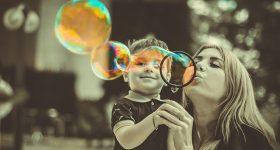 ZA RODITELJE KOJI SE ODRIČU SVEGA RADI DJECE: Ne zaboravljajte sebe jureći za njihovom srećom