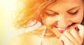 Ako čitaš OVO, ti si sretna osoba!