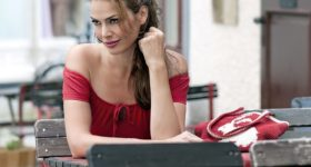 5 znakova da vas se drugi ljudi boje